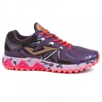 Pantofi sport Joma 819 Purple pentru Dama