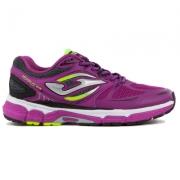 Pantofi sport Joma Rhispalis 719 Purple pentru Dama
