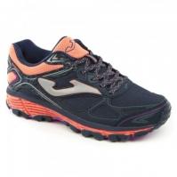 Pantofi sport Joma Tkshock 803 bleumarin pentru Dama