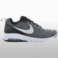 Pantofi sport Nike Air Max Motion Lw Se Barbat