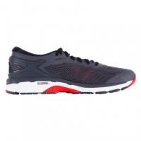Pantofi Sport Asics Gel Kayano 24 Road pentru Barbat