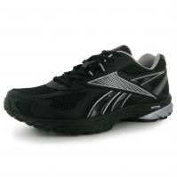 Pantofi Sport Reebok Pheehan pentru Barbat