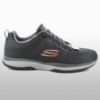 Pantofi sport Skechers Burst Tr- Coram Barbat