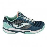 Pantofi tenis Tace Joma 703 bleumarin zgura pentru Dama
