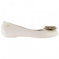 Pantofi Zaxy Butterfly Luxury Jelly