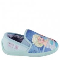 Papuci de Casa Full pentru Copil cu personaje