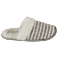 Papuci de Casa Penguin Herring pentru Dama