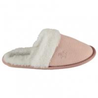 Papuci de Casa Penguin Mule pentru Dama