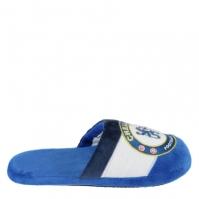 Papuci de Casa Team Crest