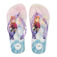 Papuci de plaja SoulCal Maui pentru Copil