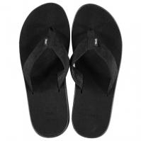 Papuci de plaja Teva Voya pentru Barbat