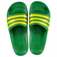 Papuc  adidas Duramo Slide On    barbat