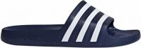 Papuci plaja adidas adidas Duramo (1 pair) pentru Barbat