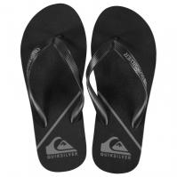 Papuci de plaja Quiksilver Wave pentru Barbat