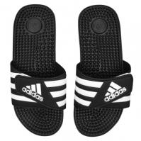 Papuci Sandale adidas Adissage pentru Barbat