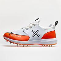 Adidasi cricket Payntr X MK3 pentru Copil