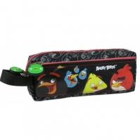 Penar Scoala, Neechipat, Dublu(2 Compartimente), Angry Birds
