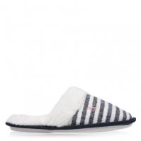 Penguin Stripe1 Ld01 BX99