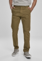 Performance Chino oliv Urban Classics