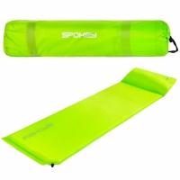 Perna Self-inflating Mat cu A ? Spokey Savory verde 927851