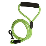 Pet Brands Assrt caine Leash 91