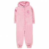 Pijama salopeta Snug pentru Bebelusi cu personaje