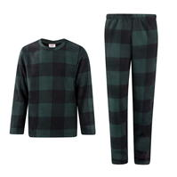 Pijamale Lee Cooper pentru Barbat