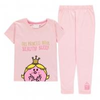 Pijamale pentru fete pentru Bebelusi cu personaje