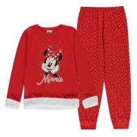 Pijamale Snug pentru fete pentru Bebelusi cu personaje
