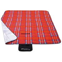 Patura picnic SPOKEY TARTAN 150x180cm 85043