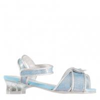 Princess Shoes pentru fete pentru Bebelusi cu personaje