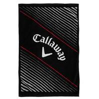 Prosop Callaway Tour