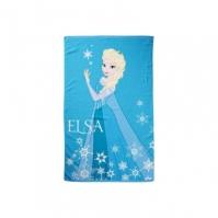 Prosop Fata Copil Disney Frozen, 50x80