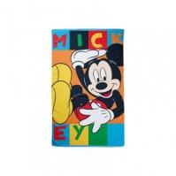 Prosop Fata Copil Mickey Mouse, 50x80