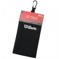 Prosop  Wilson Golf