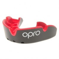 Protectie box Opro Silver Youth