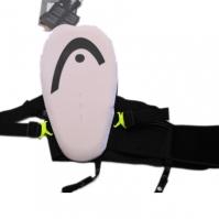 Protectie schi/snowboard Flexor Race