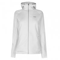 Jacheta Colmar Walking pentru Dama