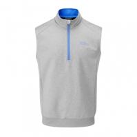 Bluza trening  Nike DF Wool  61