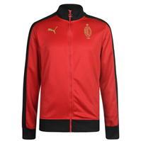 Puma AC Milan 1 T/SuitTop