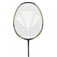Racheta Badminton  Yonex Nanoray 60