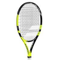 Rachete tenis Babolat Aero pentru Copil