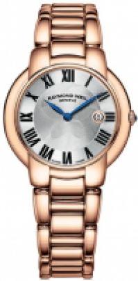 Raymond Weil Watches Mod 5235-p5-01659