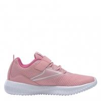 Adidasi sport Reebok Flexagon Energy pentru Copil roz alb