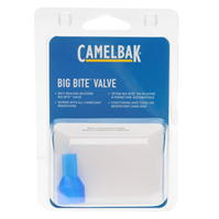 Camelbak Replacement Bite Valve