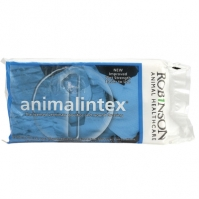 Robinson Animal Healthcare Animalintex
