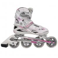 Roces Trails Inline Skates pentru Dama