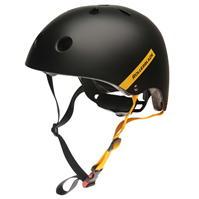 Airwalk Skate Protection 3 pack