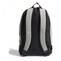 Ghiozdan adidas Classic Fabric