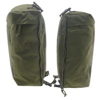 Rucsac Karrimor Sabre PLCE Expansion Pockets